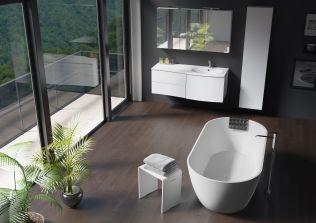 Rekonstruujete koupelnu? Zjistěte, na čem se dá ušetřit!