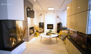 Řešíte ve svém domě nebo bytě vytápění? Přehled základních i prémiových spotřebičů pro lokální vytápění plynem.