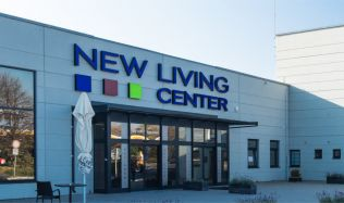 New Living Center v Bratislavě: ,,Rok 2019 byl výjimečný, ale v roce 2020 máme větší plány!