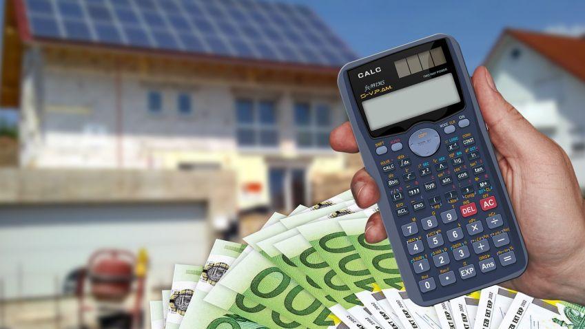 Růst cen bytů v Česku příští rok zpomalí