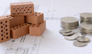 Růst cen bytů zpomaluje. V ČR je nejnižší za poslední čtyři roky.