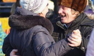 Ruští investoři mizí z lázeňských měst, jejich byty jsou ale neprodejné