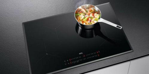 S chytrými spotřebiči je vaření zábava