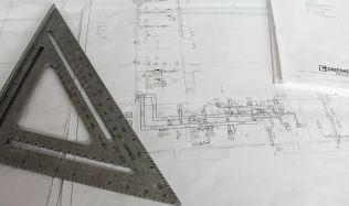 Sdílení dat ke stavbám v digitální podobě bude jednodušší