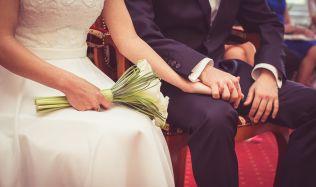 Slovensko se vrátilo k možnosti poskytnutí novomanželských půjček