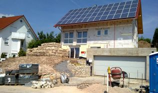 Směrnice EU o energetické náročnosti budov zdraží byty i domy