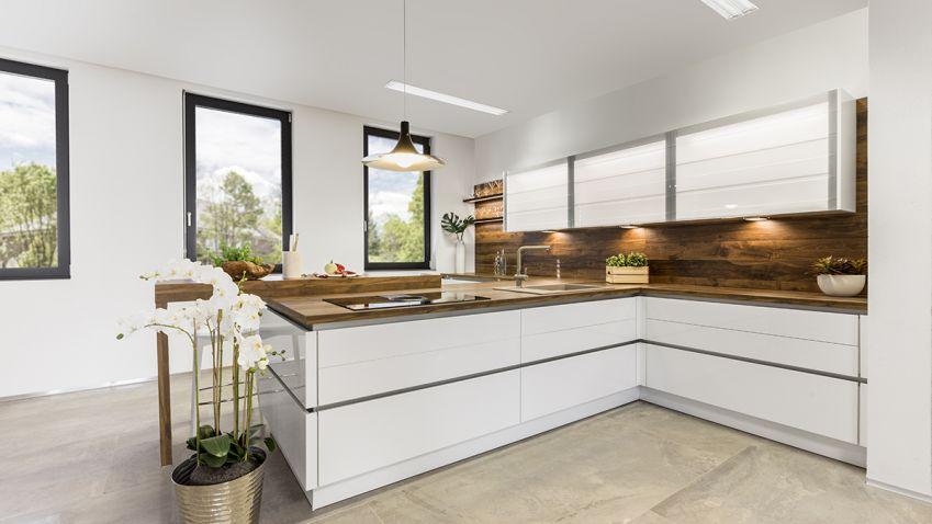 Soutěž: Vyhrajte novou kuchyň v hodnotě 100.021 Kč vč.DPH!