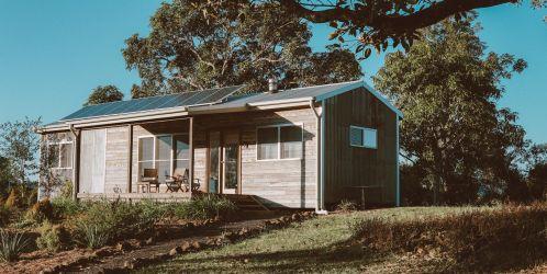 Správná izolace dřevostavby šetří peníze a zvyšuje hodnotu nemovitosti