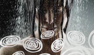 Sprchový kout - investujte s rozumem!