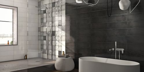 Sprchový kout, nebo vana?