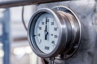 Stát chce zdražit vytápění plynem stovkám tisíc domácností!
