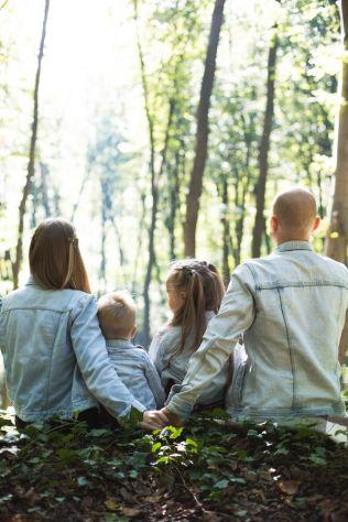 Až 2 miliony korun na vlastní bydlení pro mladé! Pomůžou po zpřísnění hypotečních podmínek státní půjčky?