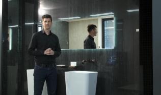 Stavba není sen 2 - Co se dozvíte o velkoformátových obkladech nejen do koupelny