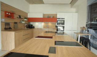 Stavba není sen 2 - Co se dozvíte o výběru kuchyně?