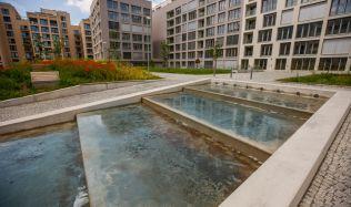 Stavby šetrné k životnímu prostředí představují budoucnost bydlení pro příští tisíciletí
