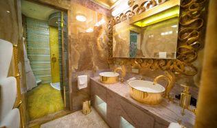 Tip: Jak se rozhodovat při výběru dlažby do koupelny