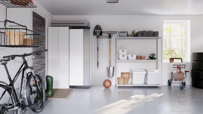 Tip: Jak šetřit energií při chlazení bytu?