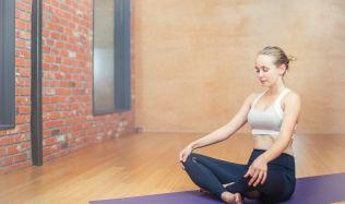 Rady a tipy: Jak si doma udělat své vlastní fitness
