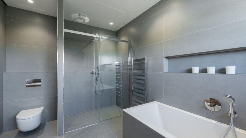 Tip: Jak vybrat sprchový kout?