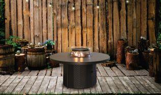 TIP: Prodlužte si sezónu na zahradě a zpříjemněte si chladné letní noci