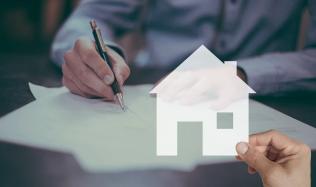 S čím počítat při výběru hypotéky a na co si dát pozor? Hlídejte si RPSN, radí odborník