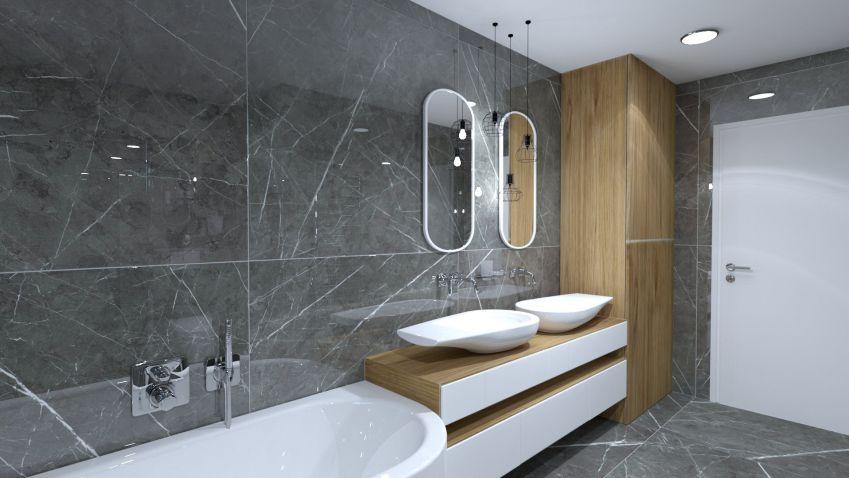 Tip: Udělejte si představu o vybraném materiálu v interiéru díky vizualizaci