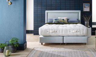Tip: Užijte si spánkový luxus za skvělé ceny!
