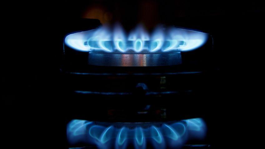 Zimní sezóna je v plném proudu. Plynaři vám pomůžou s výměnou dosluhujících plynových spotřebičů