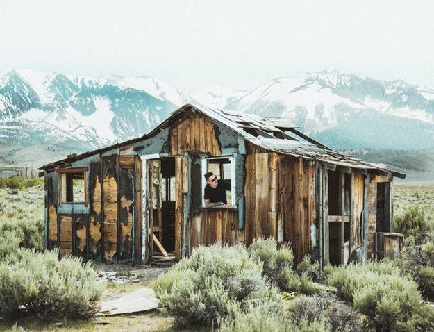 Uvažujete o pořízení vlastního bydlení na hypotéku? Pospěšte si, bude hůř. ČNB přitvrdí