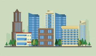 V Česku odstartovalo sčítání lidu, otázky se týkají i vašeho bydlení