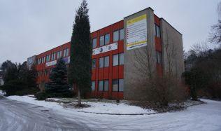 V Praze vznikne první učiliště s nulovou energetickou náročností