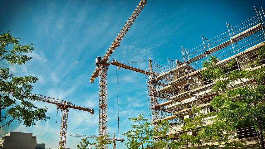 V pražském Hloubětíne vyroste 1 500 nových bytů