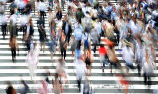 V pražských Letňanech a Kbelích má být dvojnásobek obyvatel
