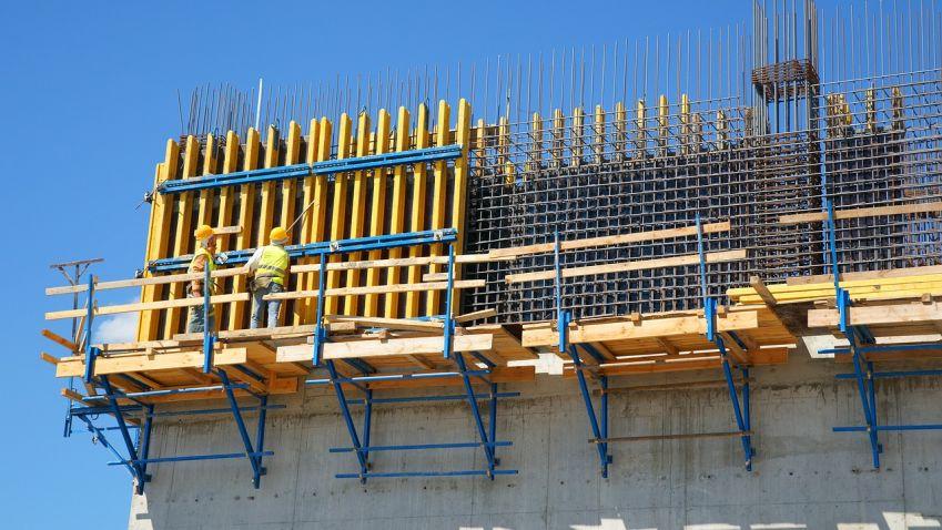 V projektu Modřanský cukrovar má vzniknout 767 bytů
