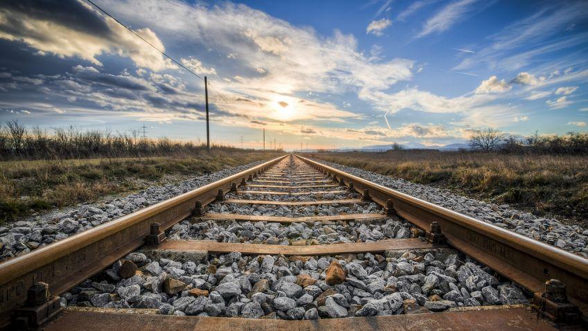 V Semilech opravují budovu vlakové nádraží, přijde na 35 mil.Kč