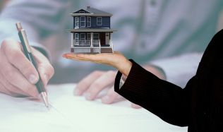 V tomto roce již nejde u pronájmu rezidenčních nemovitostí uplatnit odpočet DPH