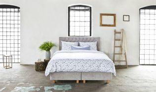 Velká letní soutěž s Dreambeds: kromě kvalitního spánku nyní můžete získat i luxusní pobyt