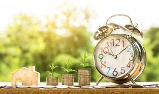 Velký zájem o hypotéky pokračoval i v září