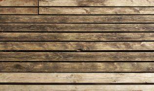 Víte, jak správně pečovat o dřevěnou podlahu?