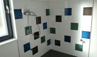 Víte, jaké barvy sluší koupelně?