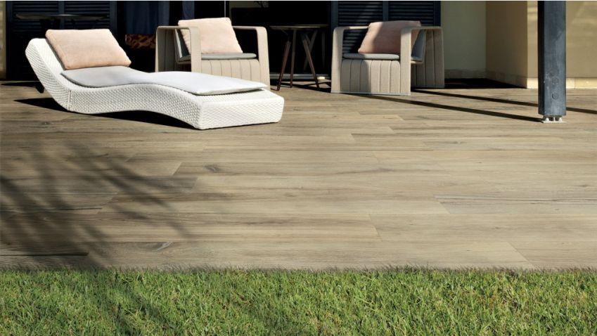 Víte, jaké jsou výhody a nevýhody keramické dlažby?