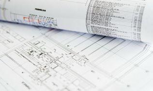 Vláda chce zjednodušit stavební řízení