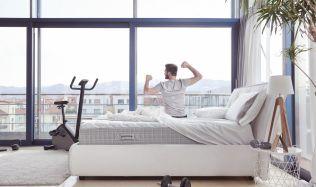 Zdravý spánek - Vybíráte matraci pro zdravý spánek? Nechte si poradit od odborníků