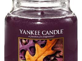 yankee-candle-vonna-svicka-autumn-glow-classic-stredni-A-5ab3cd3924798