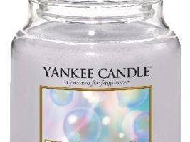 yankee-candle-vonna-svicka-sweet-nothing-classic-stredni-A