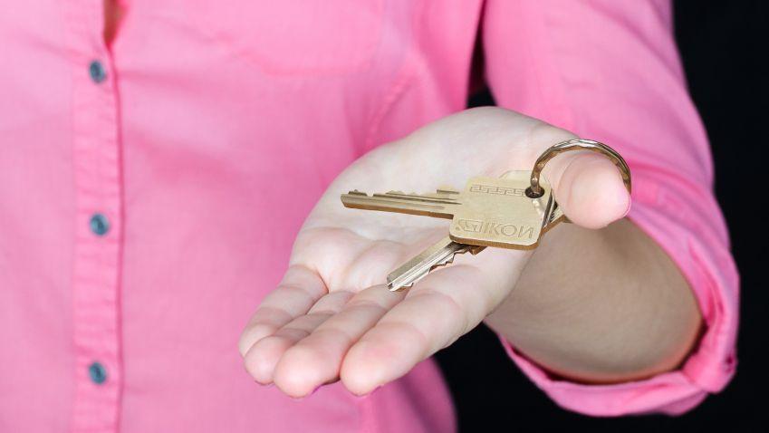 Zachování odpočtů úroků z hypoték je rozumné, tvrdí realitní firmy