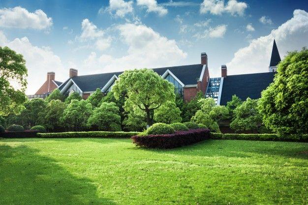 Zahradnická sezóna klepe na dveře. Jak je na tom po zimě váš trávník?