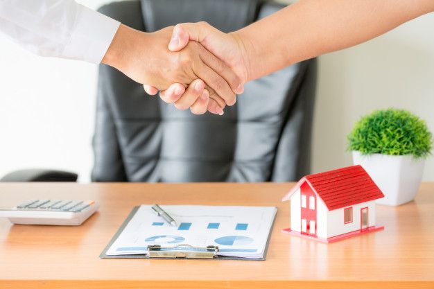 Zájem o hypotéky je rekordní - spočítejte si, kolik budete splácet