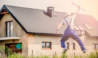 Zájem o hypotéky na konci prázdnin podle očekávání rostl, boom skončí už příští týden