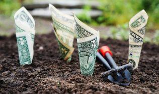 Zájem o hypotéky upadl. S jarem ale nejspíš přijde oživení.